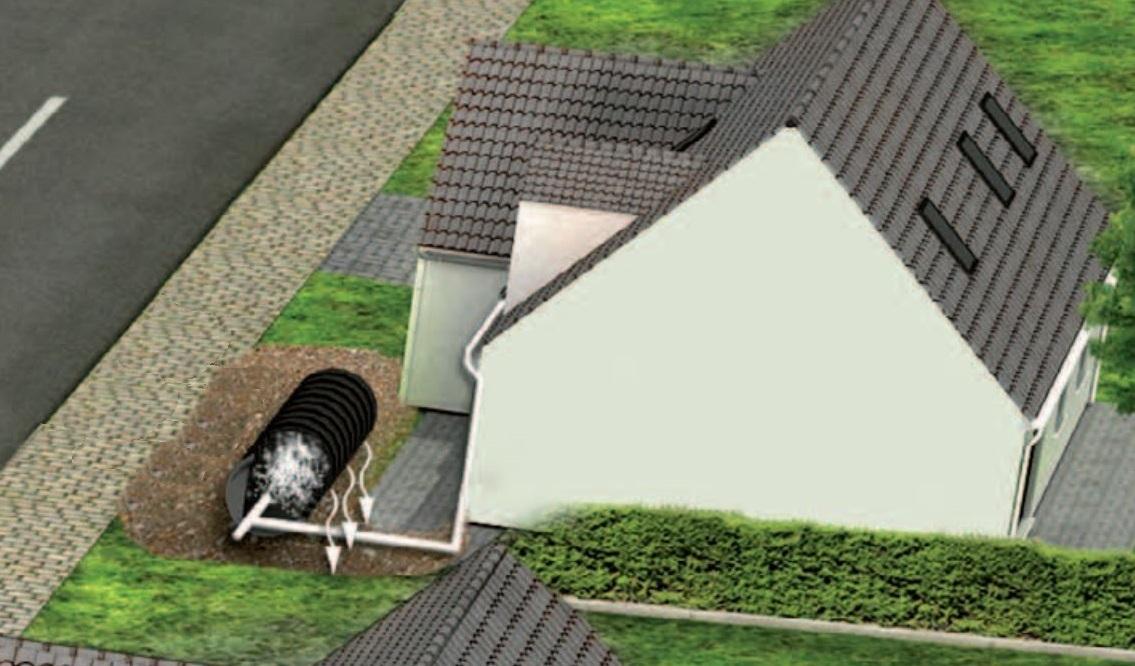 Bassin de r tention maison individuelle prix blitz blog - Bassin de retention pour maison individuelle ...